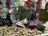 indoor market, Nimes