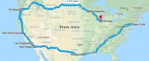 USA TRIP-page-001